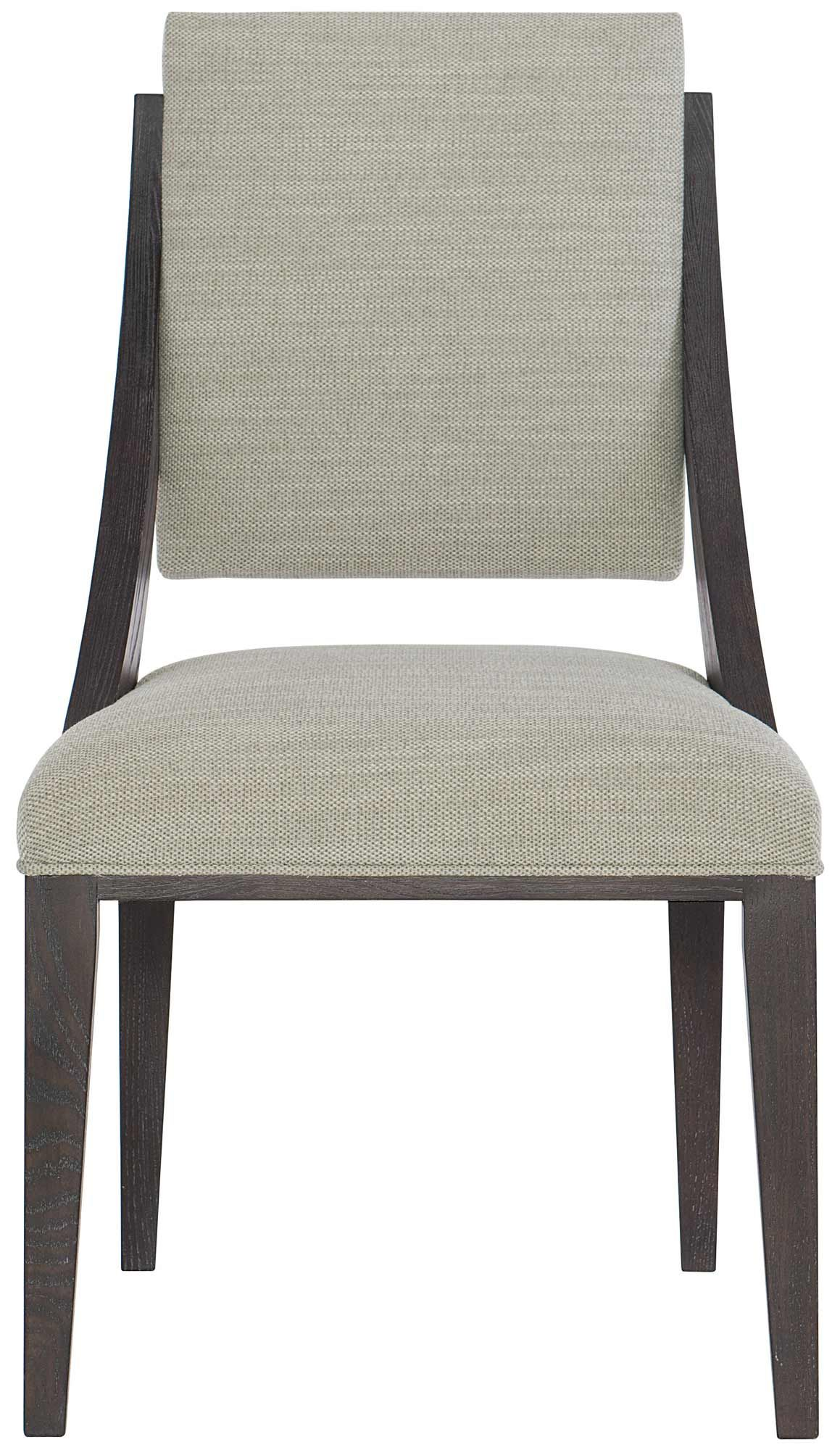 side chair bernhardt seating dining task chairs in 2019 rh pinterest com