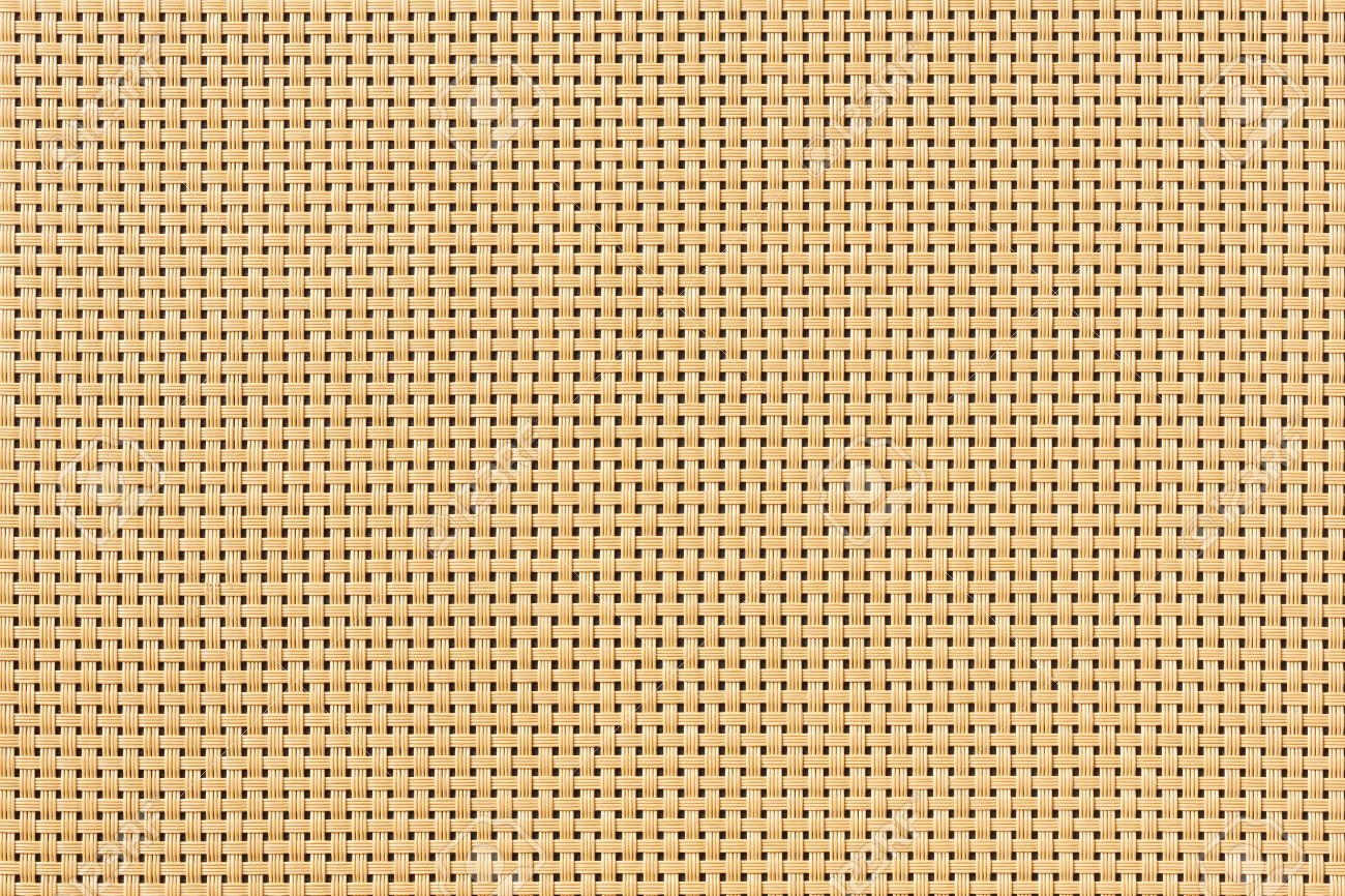 30174134-Close-up-rattan-or-wicker-weave-texture-