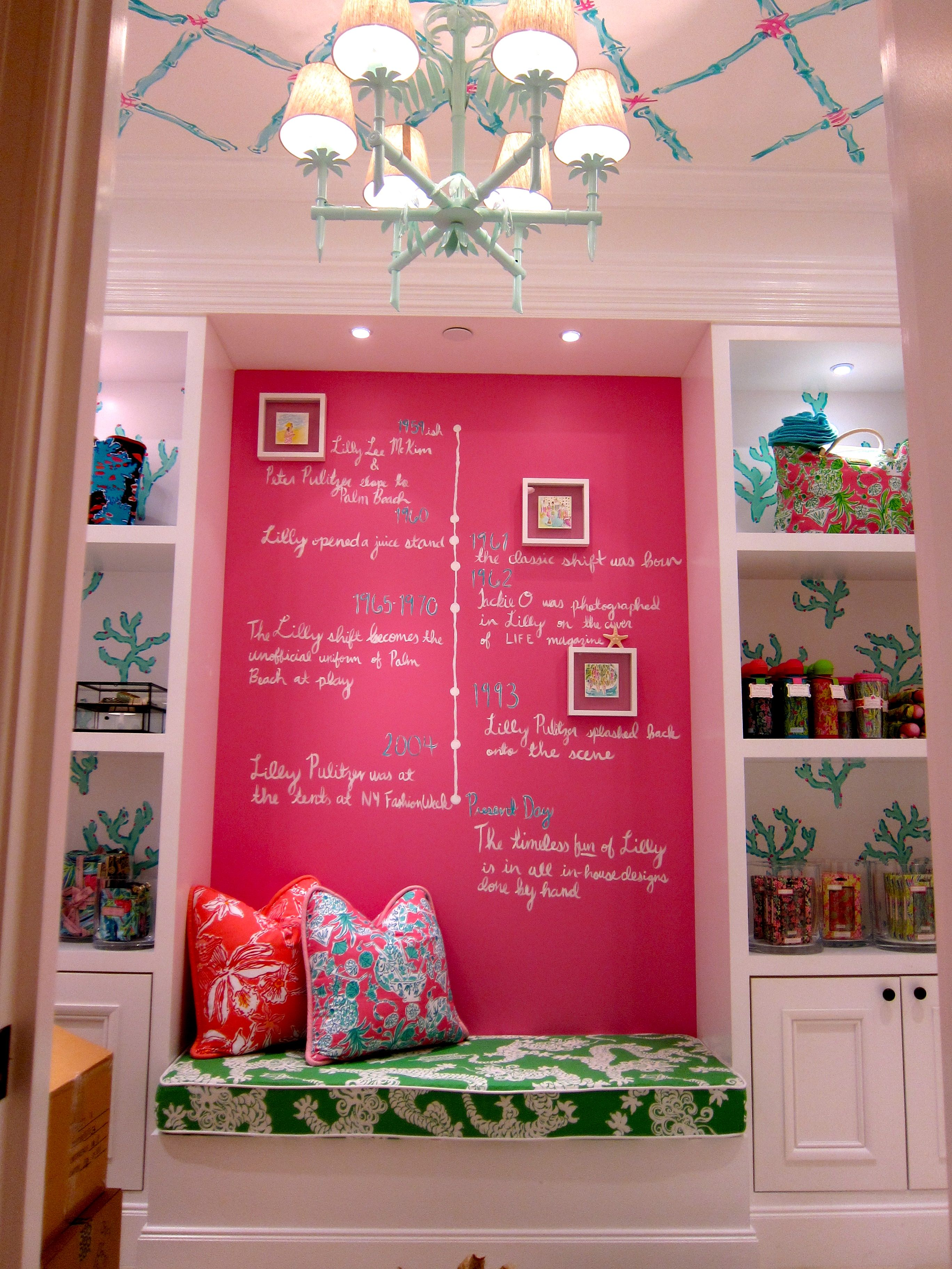 the breakers new lilly pulitzer store all things lilly pulitzer rh pinterest co uk