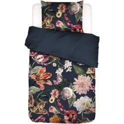 Blumenbettwäsche #hatflower