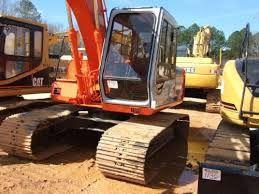 Hitachi Ex550 5 Ex550lc 5 Ex600h 5 Ex600lch 5 Excavator Service Repair Workshop Manual Download Hitachi Dump Trucks Excavator