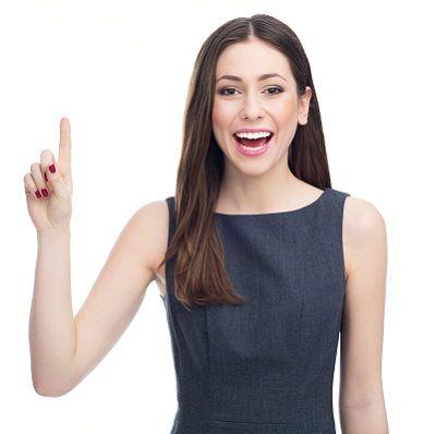 تفتيح الإبط بالليزر في دبي Laser Wrinkle Treatment Laser Skin Care Wrinkle Treatment