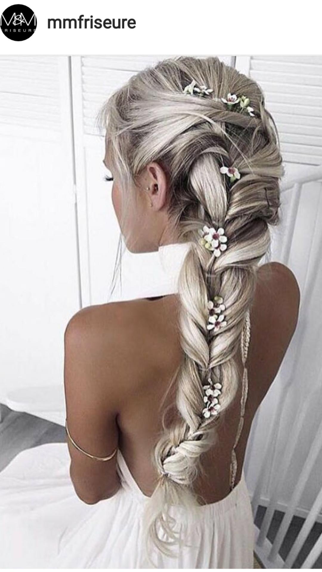 pinterest ☽ @lexximaloney | hair✄ | hair, hair styles
