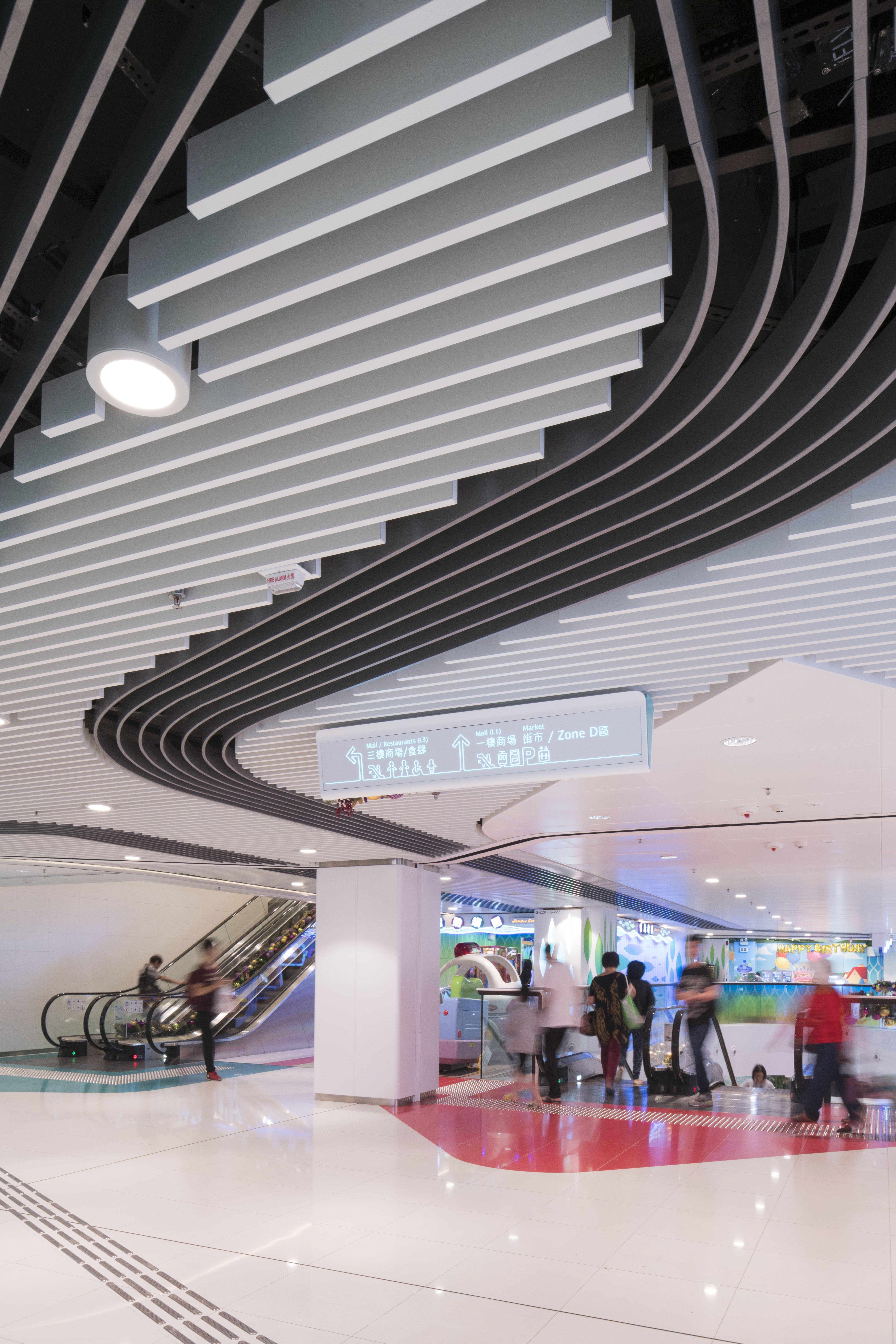 Yoot Hands Hk Ceiling Light Design False Ceiling Design Ceiling Design