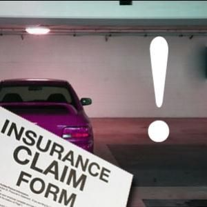 Vehicle theft: How to file an insurance claim - DebtCC ...