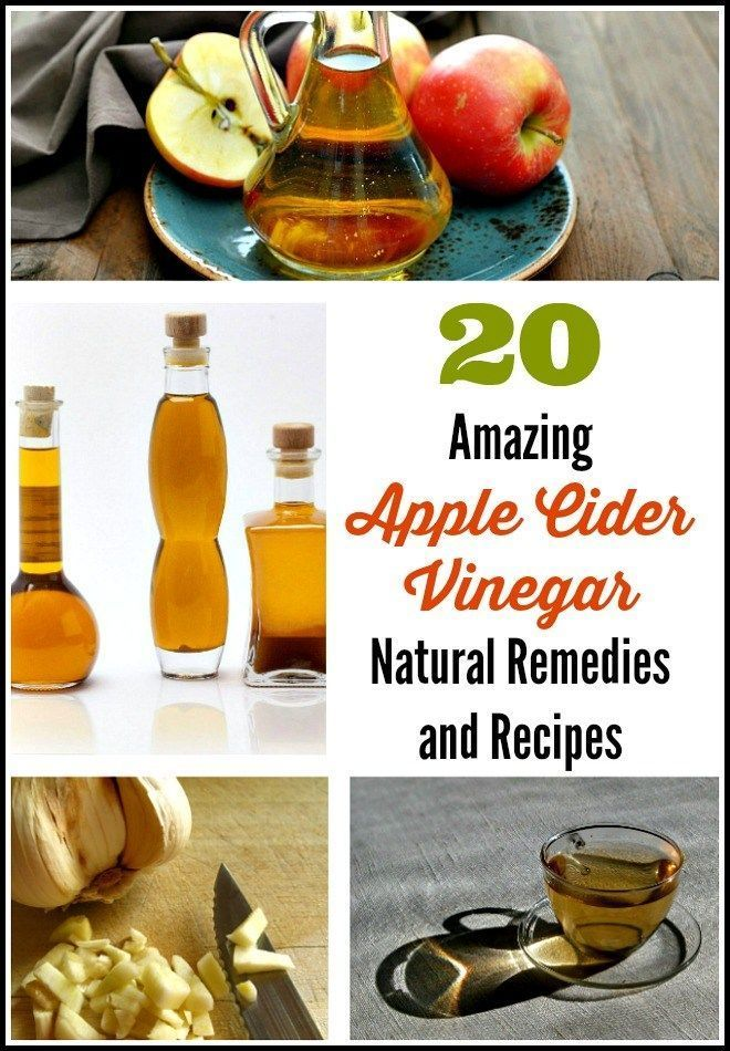 Amazing Apple Cider Vinegar Natural Remedies and Recipes We are want to say thanks if you like to share this post to another people via your facebook, pinterest, google plus or twitter account. Right Click to save picture or tap and hold for seven second if you are using iphone or...