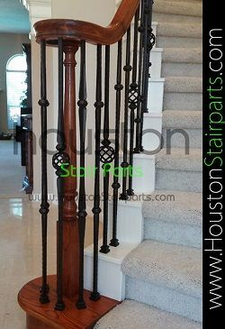 We Build New Staircases Remodel And Repair Old Stairs Home Rh Pinterest Com  Do Not Exit