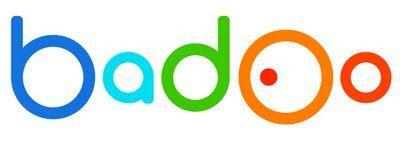 badoo site de rencontre femme gratuit togo site rencontre pompier