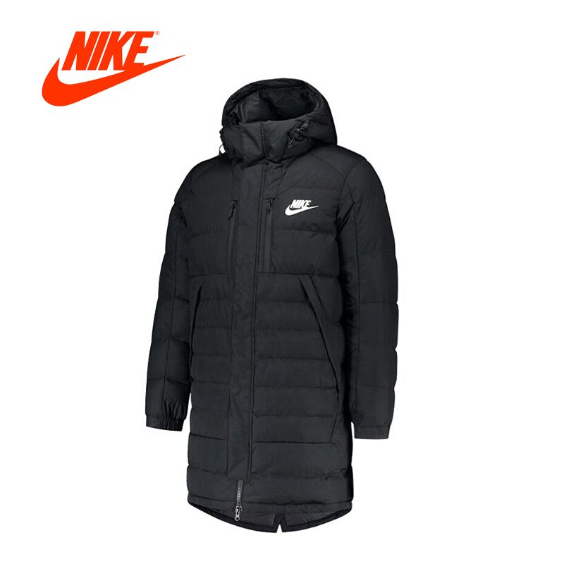 And Nike Parka Clothing Pinterest Hill Ropa Outfits Down ZZwqAxz