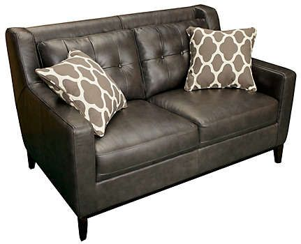 grigio loveseat art van furniture decorating ideas decorative rh pinterest co uk