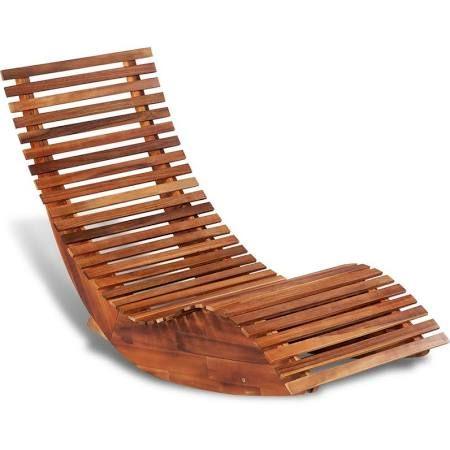sedie ikea - Cerca con Google | Sedie da giardino, Sedia ...