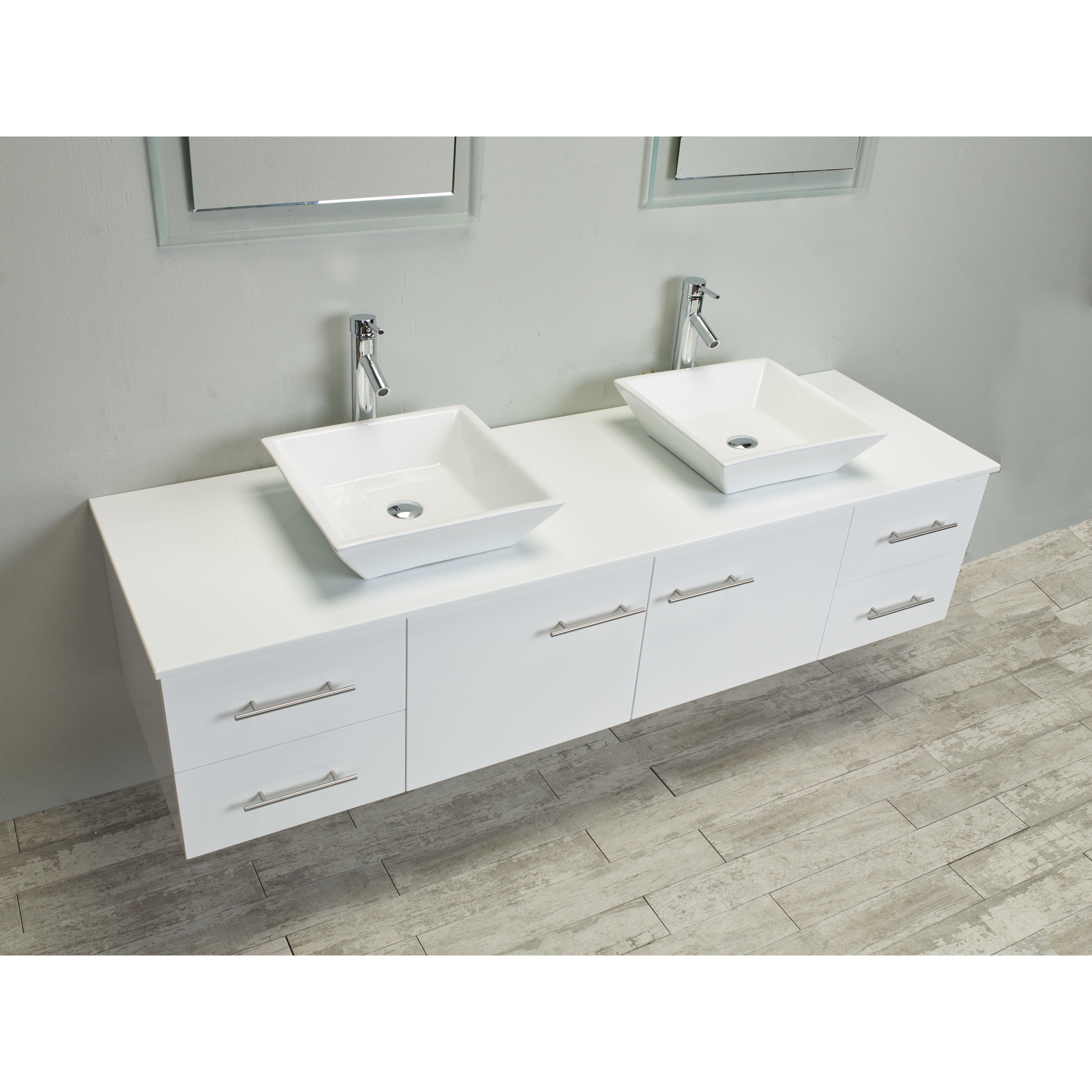 20++ Bathroom vanities massachusetts ideas