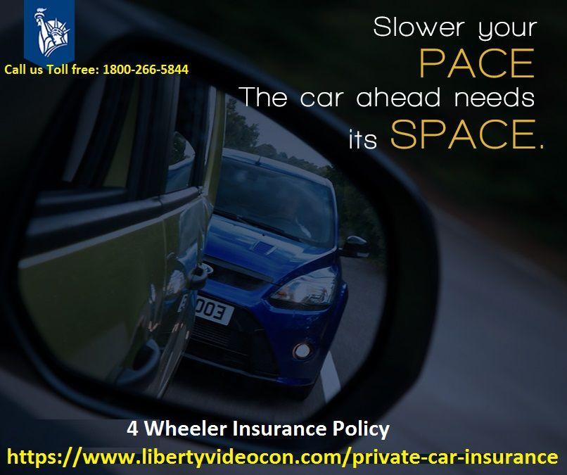 Car Insurance Buy Renew Private Car Insurance Policy Online In India Car Insurance Car Car Insurance Online