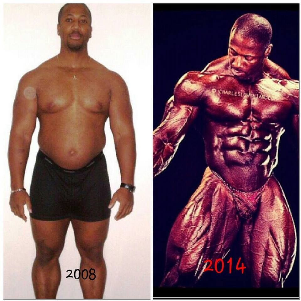 Pin By Shawn Thompson On Fitness Quotes: Dennis Mulbah BODY BUILDERSFITNESS PEPS T Fitness