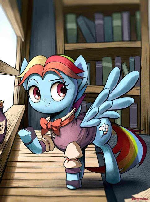Equestria Daily - MLP Stuff!: Drawfriend - Equestria Girls
