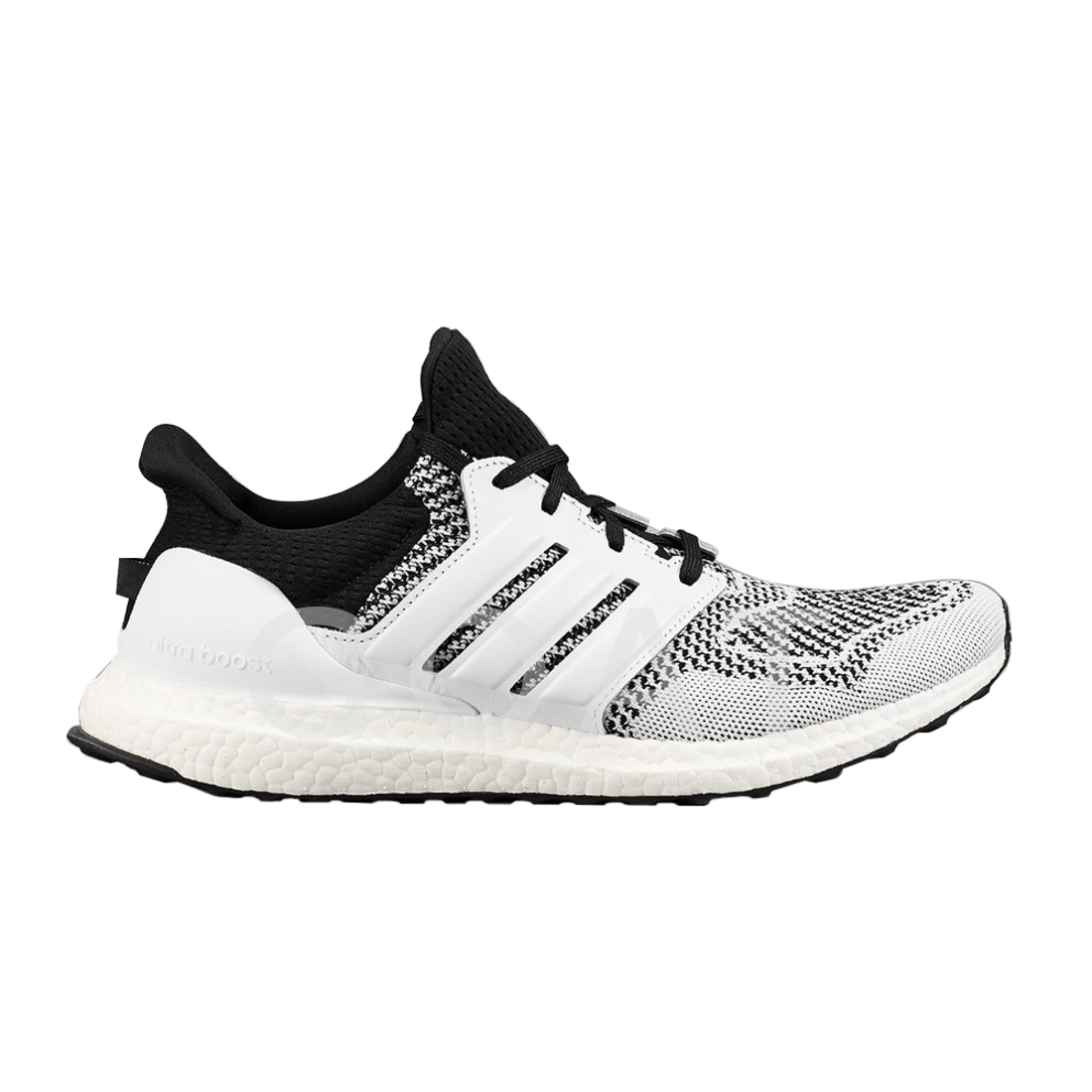 6fb0949ded1a9 SNS x Ultra Boost  Tee Time  - Adidas - AF5756 - black white