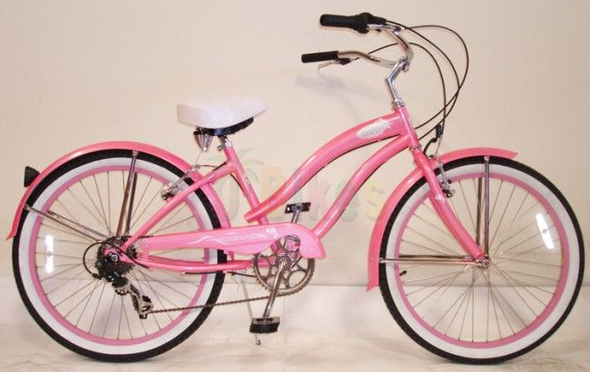 micargi rover lx 24 7 speed aluminum women s beach cruiser bike rh pinterest com