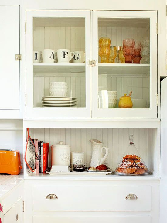 done in a weekend project ideas kitchen home goods decor home rh pinterest com