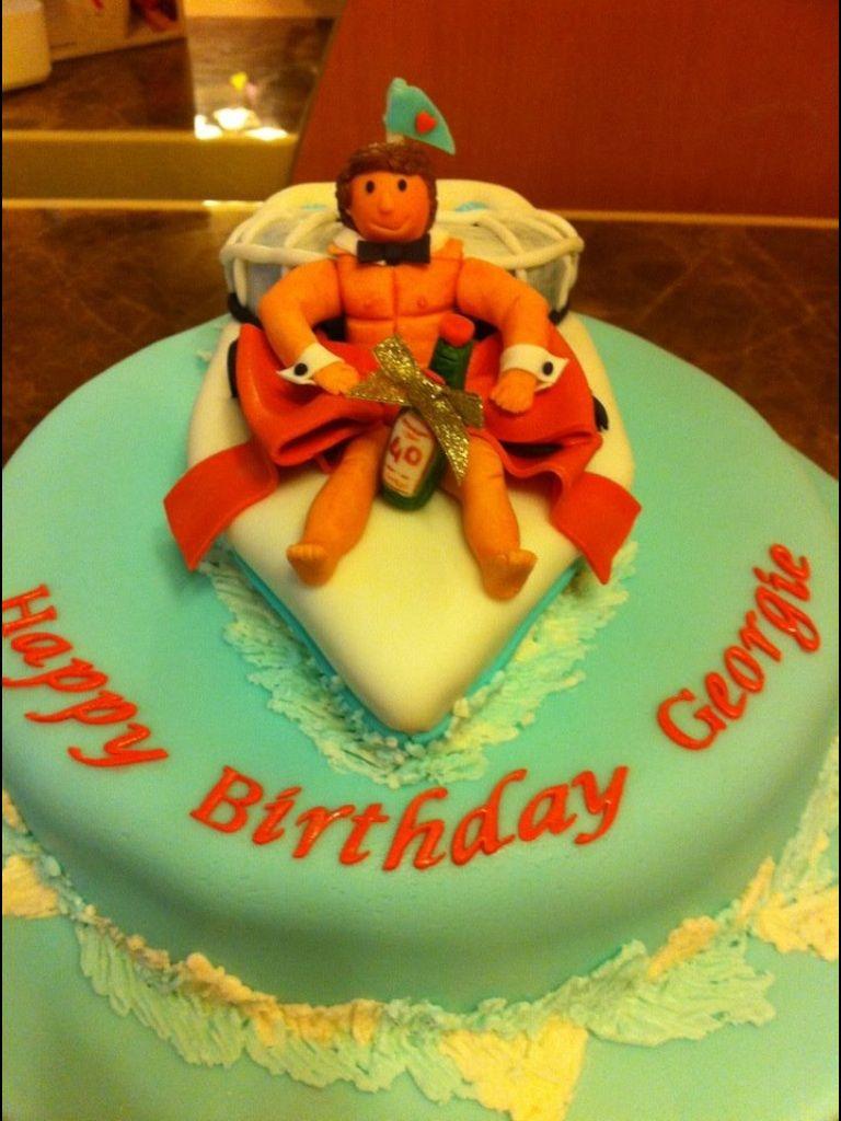 40th birthday cake 40th birthday cakes cake