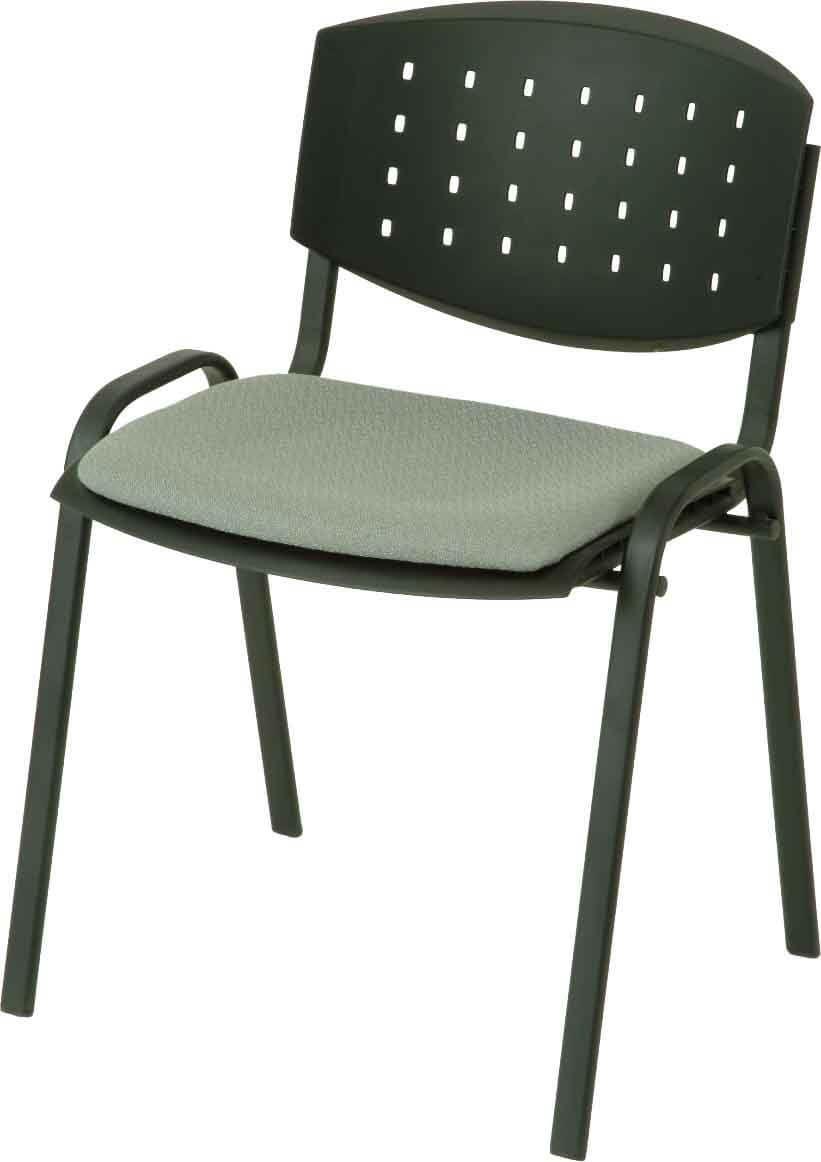 silla a-290 | Sillas económicas para oficinas | Muebles ...