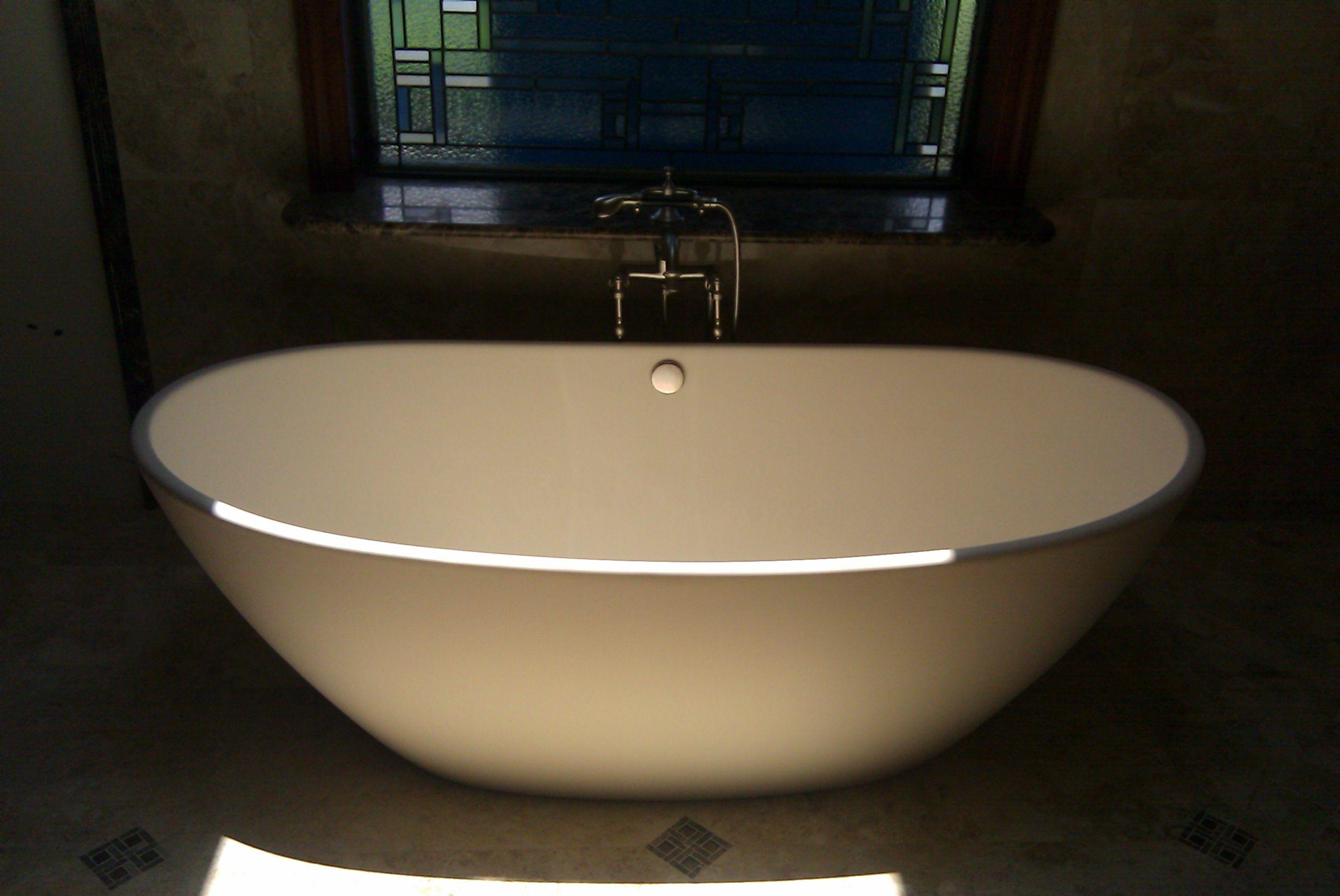 Bathtub bathtub plumbing projects