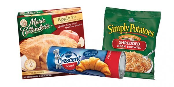 Check Out This Accidentally Vegan Food and Snacks List