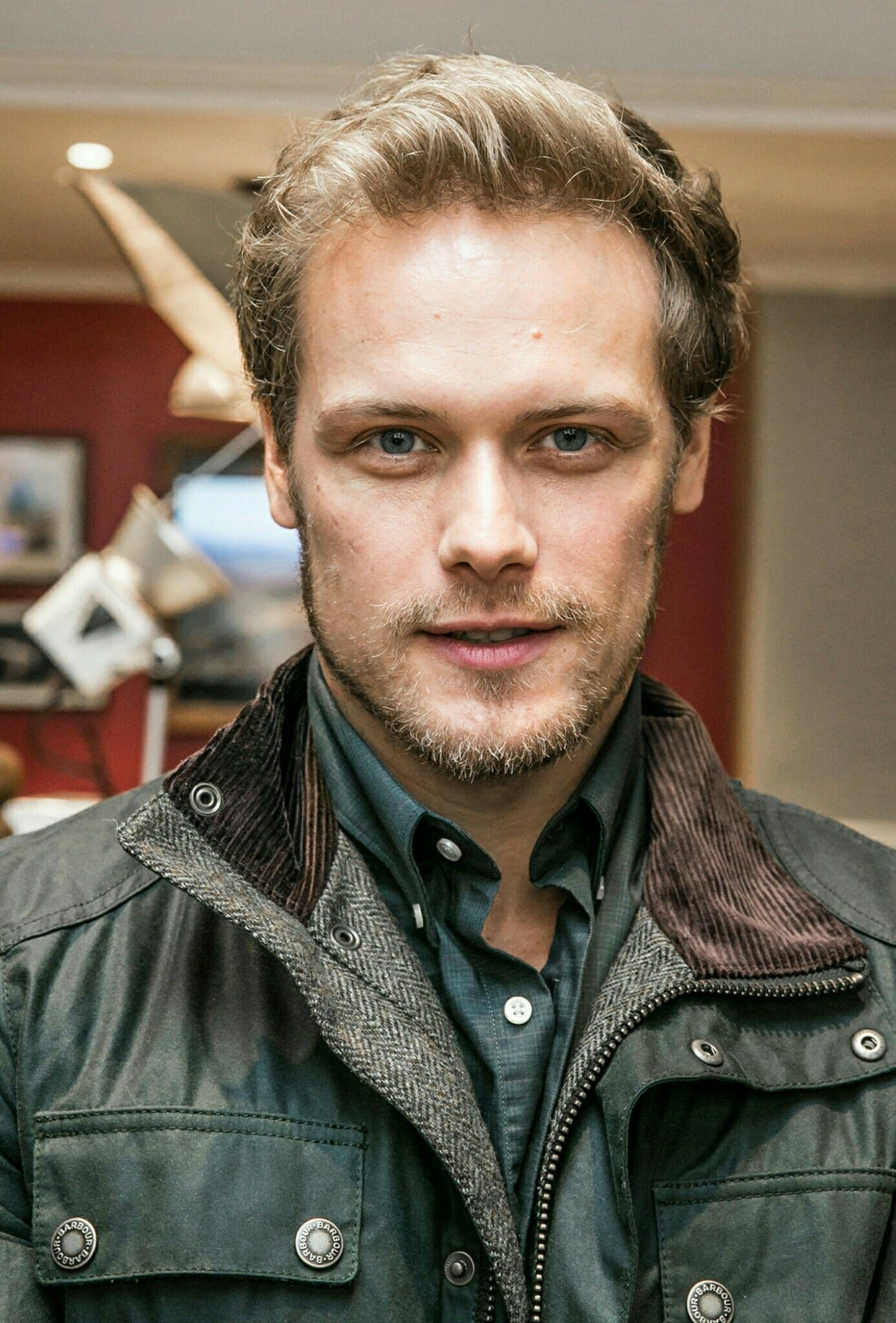 Pin By Mary Ann Cullinan On Random Sam Heughan Outlander Sam