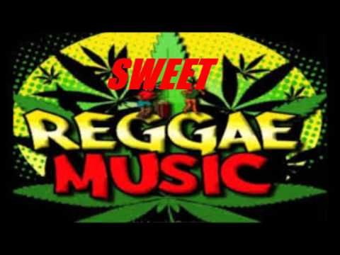 Reggae Moonlight Mixtape Feat  Tarrus Riley, Queen Ifrica