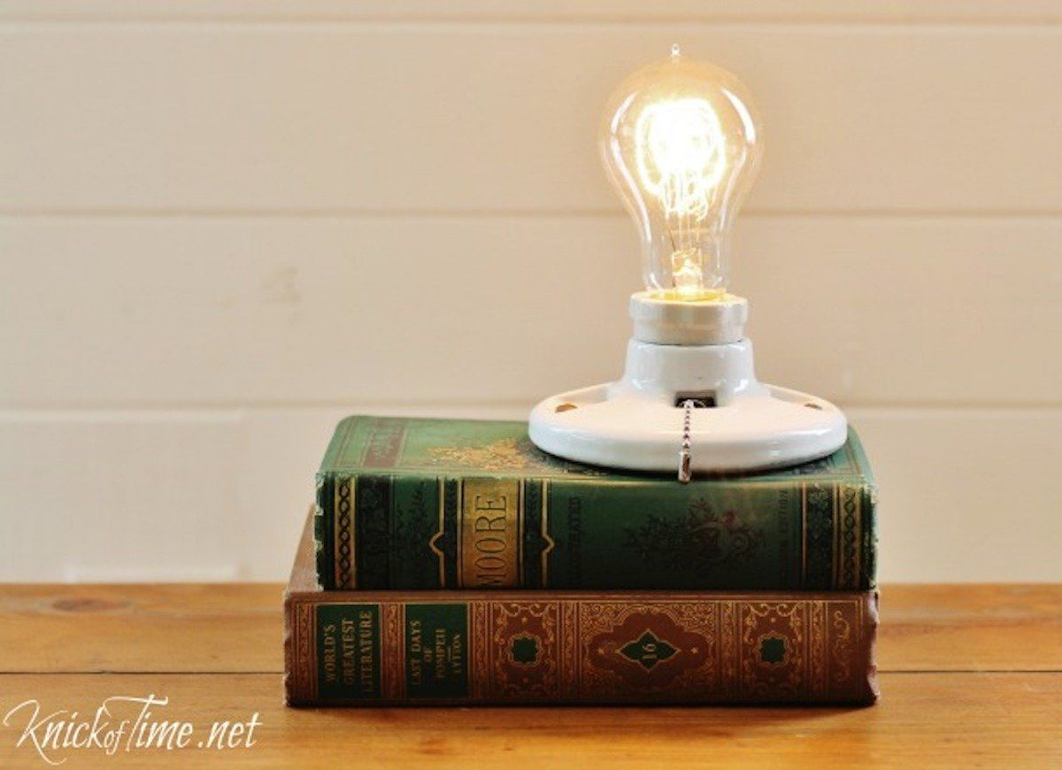 9 Smart Uses For Dusty Old Books Diy Craft Sewing Zero Waste
