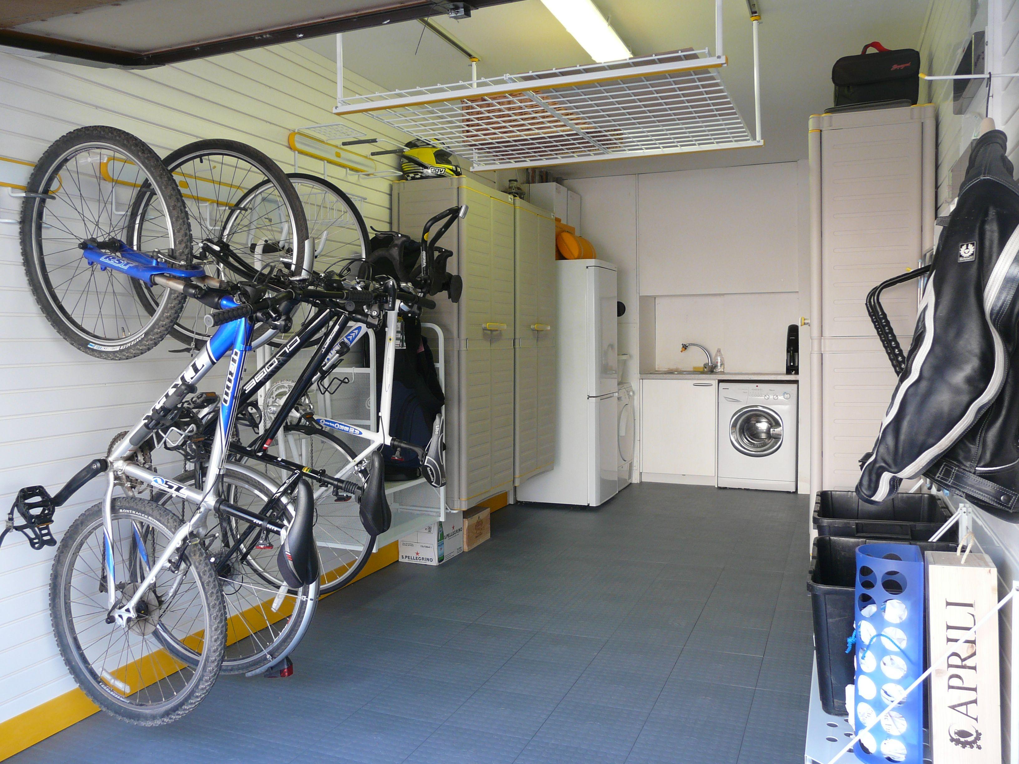 jacksonville shelving neptune ideas for racks ez gallery bike solutions beach rack garage