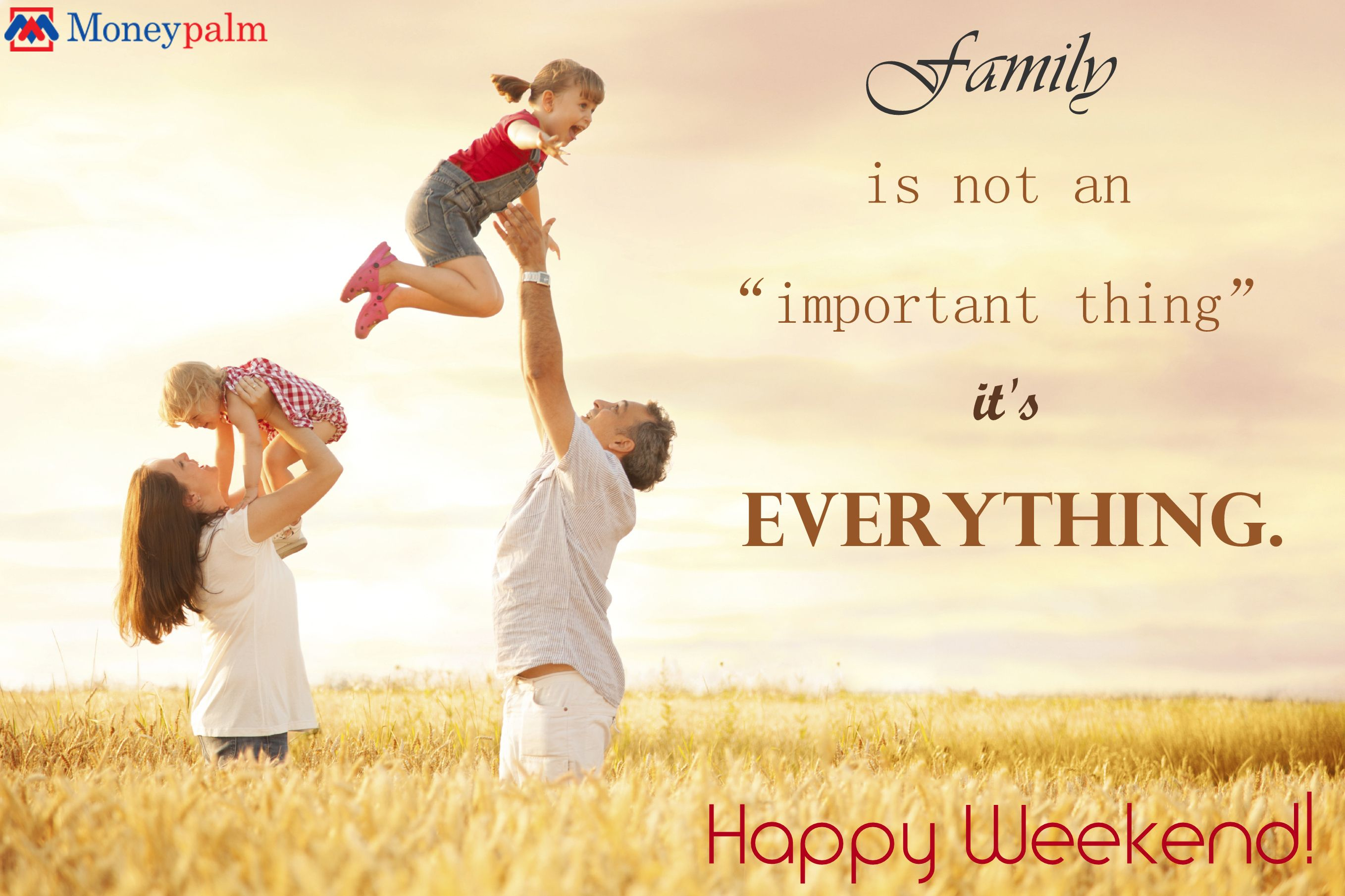Happy Weekend To All Life Insurance Quotes Life Insurance