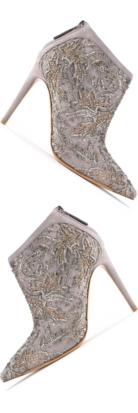 Ralph Lauren Fall 2014 Accessories