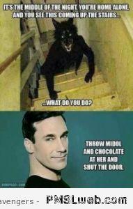 26 Throw Midol And Chocolate At Her Meme Fun Stuff Funny Funny