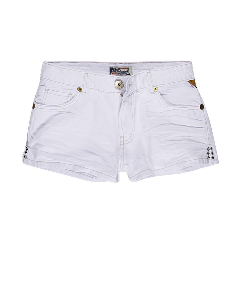 Shorts/Bermudas