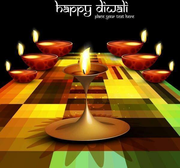 Happy Diwali, Festival of light  #happydiwali Happy Diwali, Diwali wallpapers, Diwali images, Diwali Greetings, Diwali pics, festival of light, Happy Diwali 2019, Happy Diwali festival card, Happy Deepawali, Happy Deepavali, Happy Diwali quotes #happydiwaligreetings Happy Diwali, Festival of light  #happydiwali Happy Diwali, Diwali wallpapers, Diwali images, Diwali Greetings, Diwali pics, festival of light, Happy Diwali 2019, Happy Diwali festival card, Happy Deepawali, Happy Deepavali, Happy Di #happydiwaligreetings