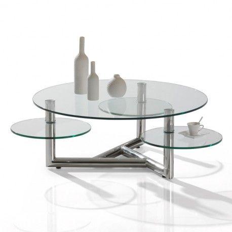 15 Premium Table Basse 3 Plateaux Pivotants Images Check More At Https Www Francescresswelsing Com 15 Premium Table Basse 3 Plateaux Pivotants Images Html