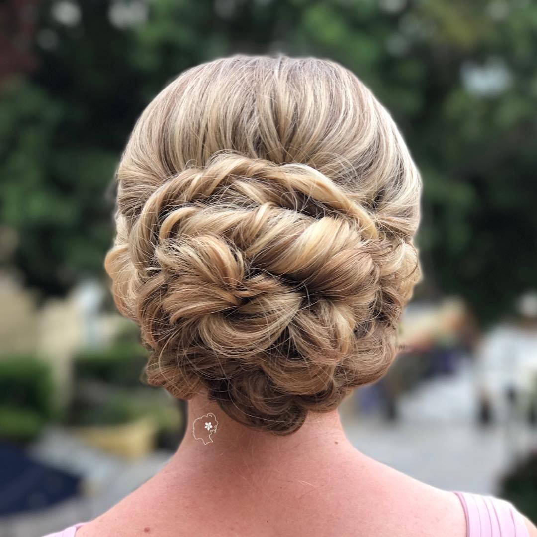 36++ Best hairstyle for me app ideas in 2021
