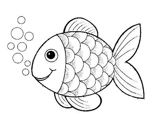 nette fisch-malvorlagen für kinder aus dem finding nemo