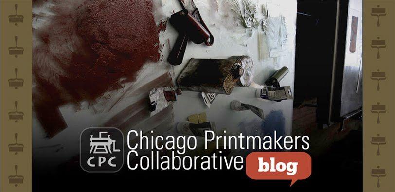 Chicago Printmakers Collaborative