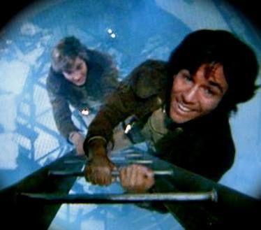 Pin by Iron Core Media on Battlestar Galactica (Modern ...