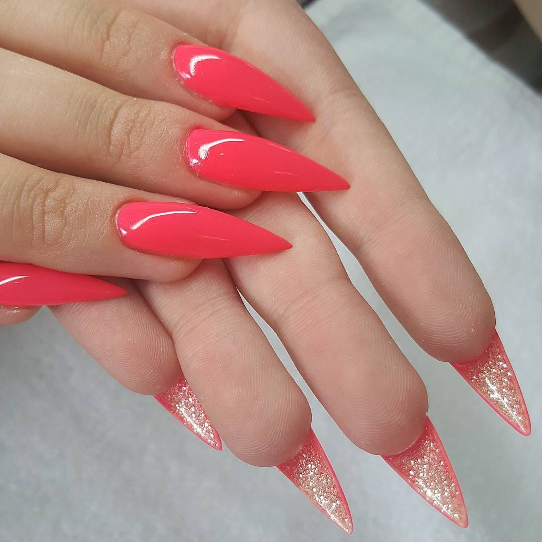 Spa with manicure at home Love Manicure Page  of   Nail Art