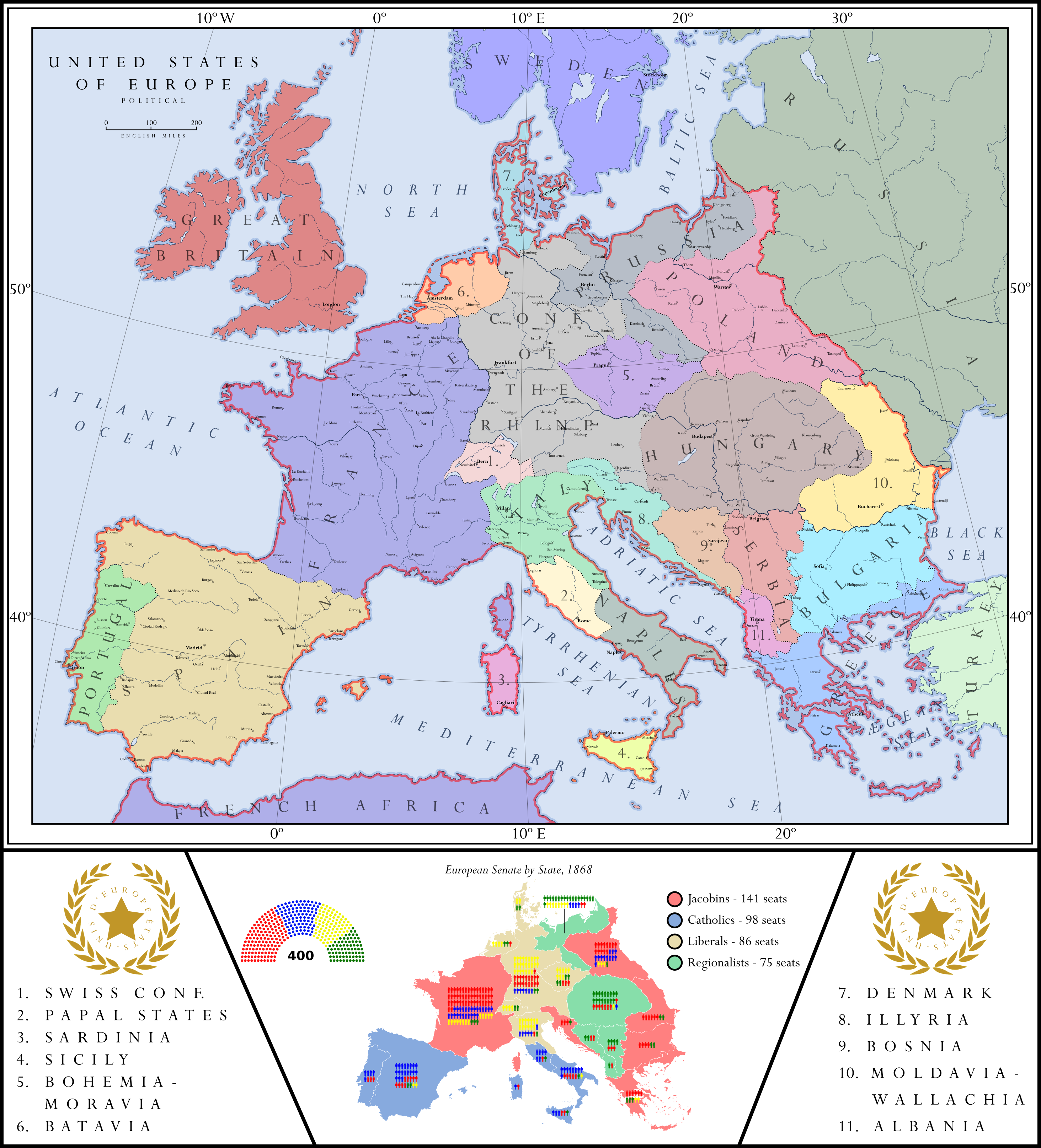 Click this image to show the full-size version.   geography ...