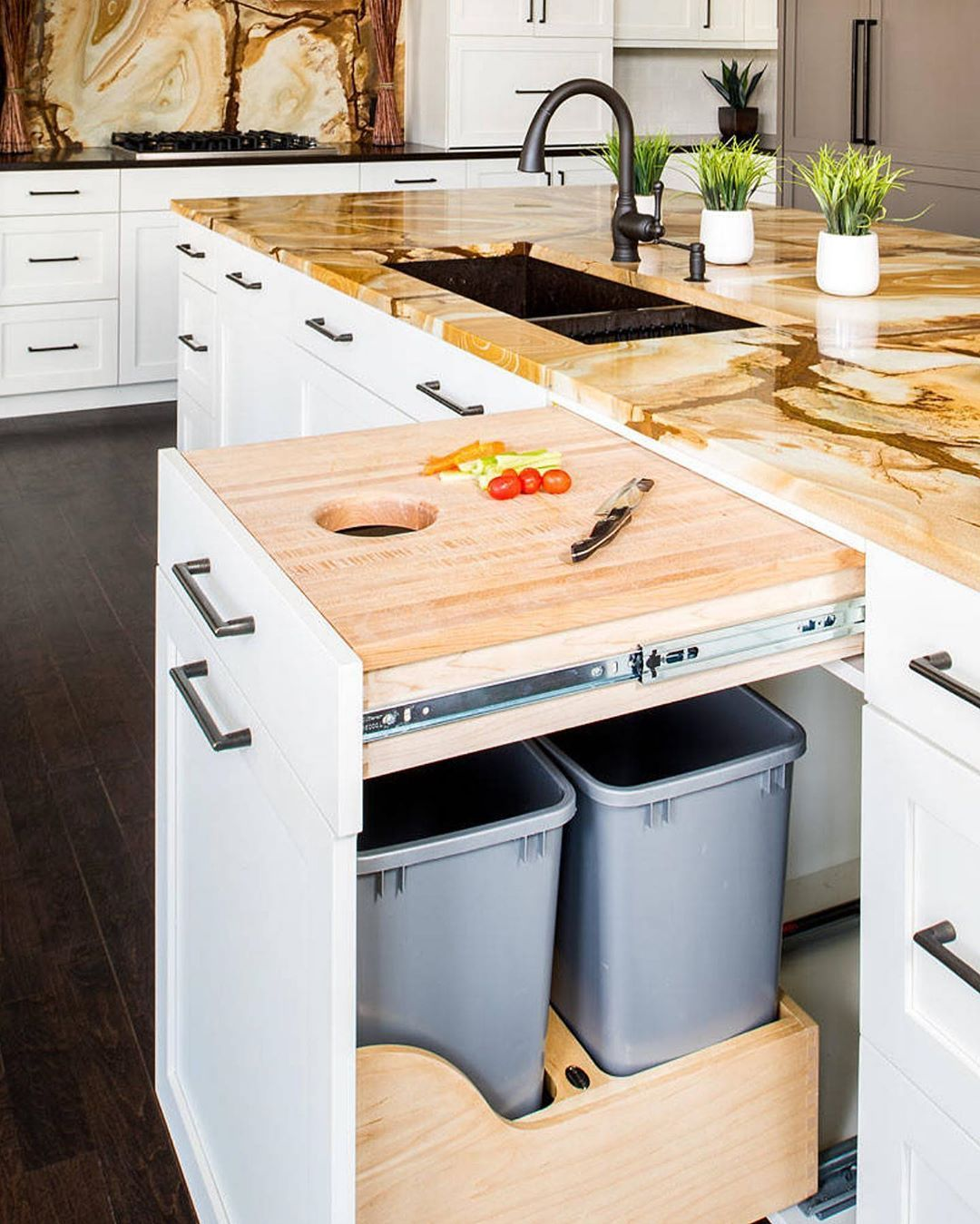 Pin On Clever Home Ideas