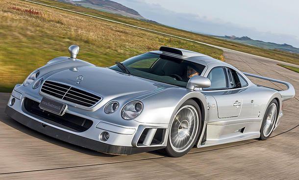 1967 Iso Grifo Gl 2016 Rm Sotheby S London Sale Feature: Mercedes CLK GTR: Classic Cars