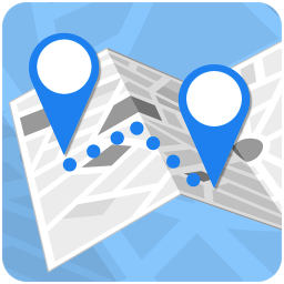 Fake-GPS-Joystick-and-Routes-APK-Download-Free-for-Android Fake ...