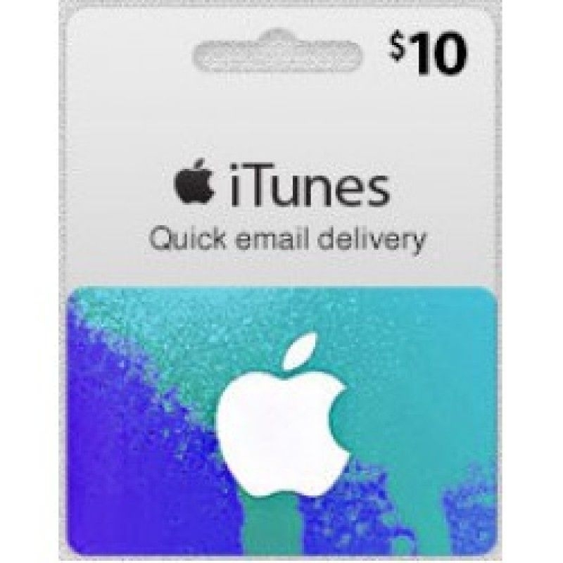 10 usa itunes gift card in pakistan free itunes gift