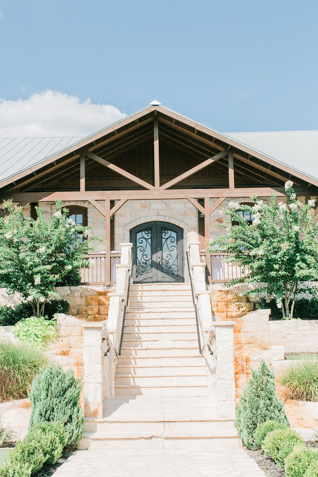 38++ Wedding venues downtown mckinney tx information