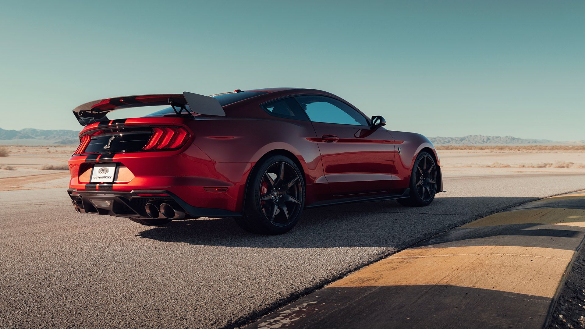 2020 Mustang Gt500 2020 Mustang Gt500 2020 Mustang Gt500 Black 2020 Mustang Gt500 Colors 2020 Mustan Mustang Shelby Ford Mustang Ford Mustang Shelby Gt500
