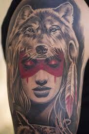 Fred Tattoo 2 Headdress Tattoo Leg Tattoos Native American Tattoos