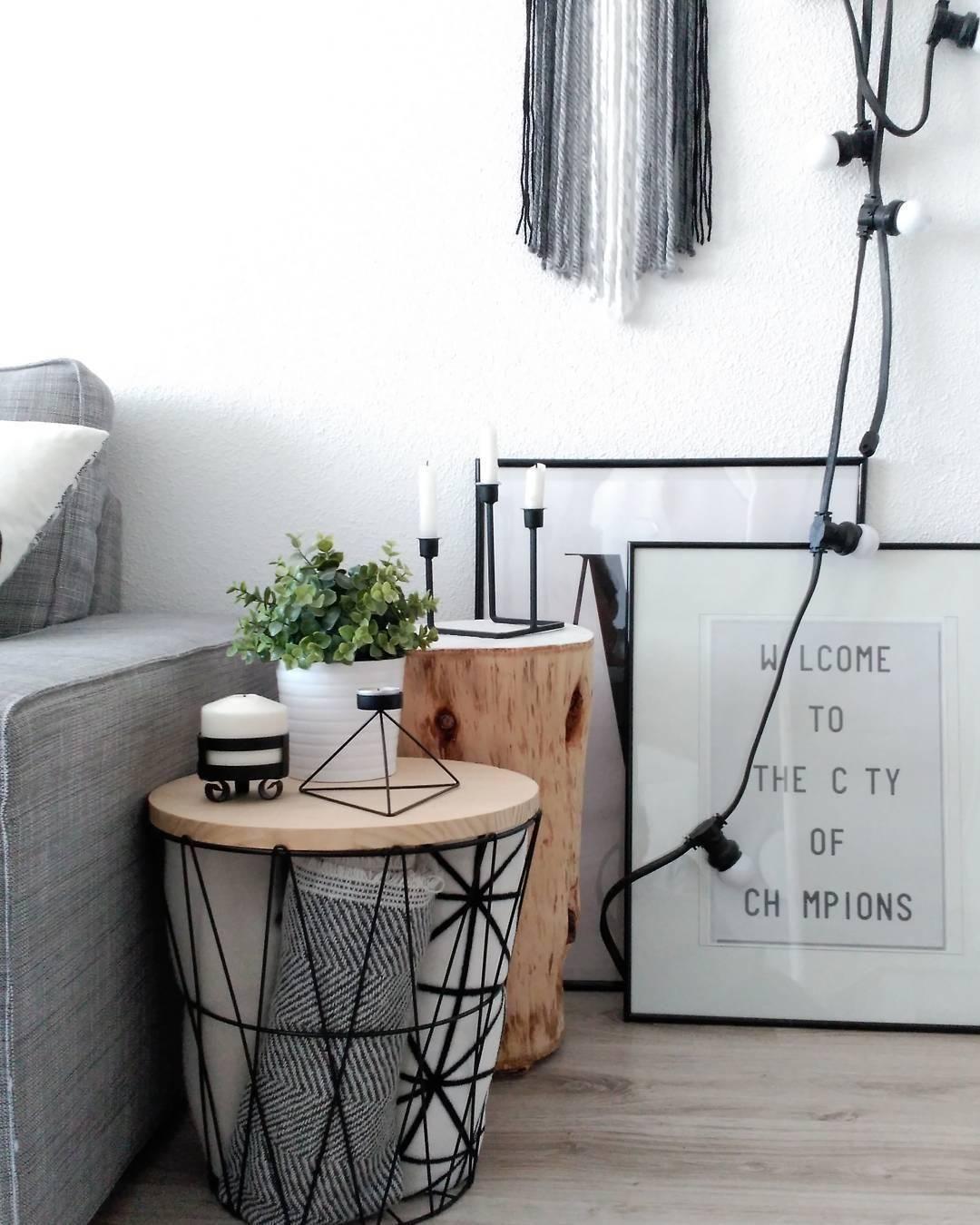 Led-lichterketten verpasse deinem zuhause ein leuchtendes upgrade die led